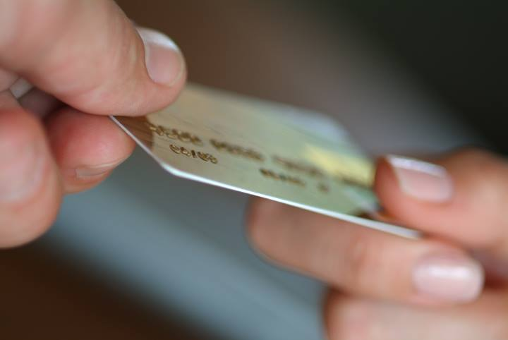 کارتهای اعتباری - شرکت های دانش بنیان