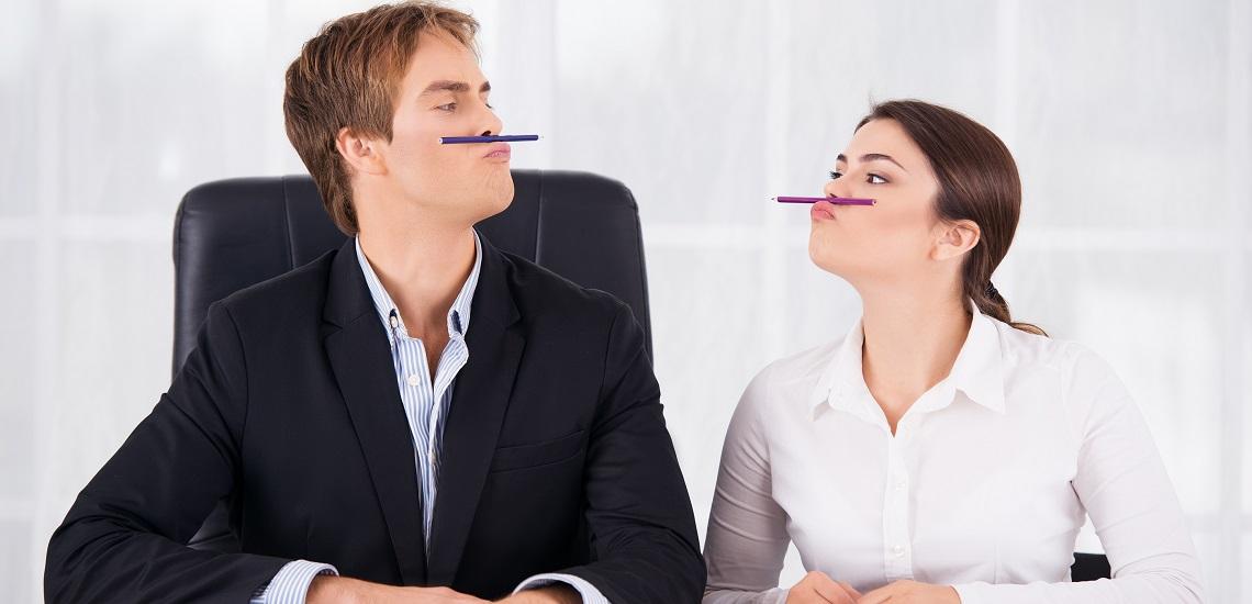 چگونه سبک مدیریت و محیط کارمان را جذابتر کنیم