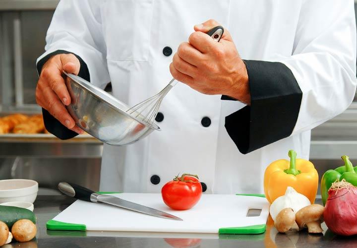 پس انداز - در خانه آشپزی کنید