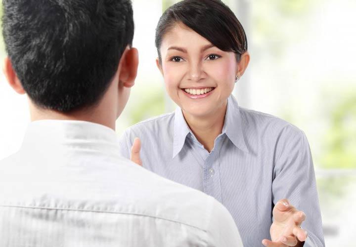 مهارتهای ارتباطی روشن ـ مهارتهای خدمات مشتریان