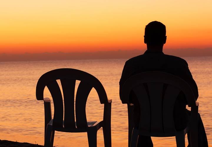 خلوت کردن ـ دعوای زن و شوهری