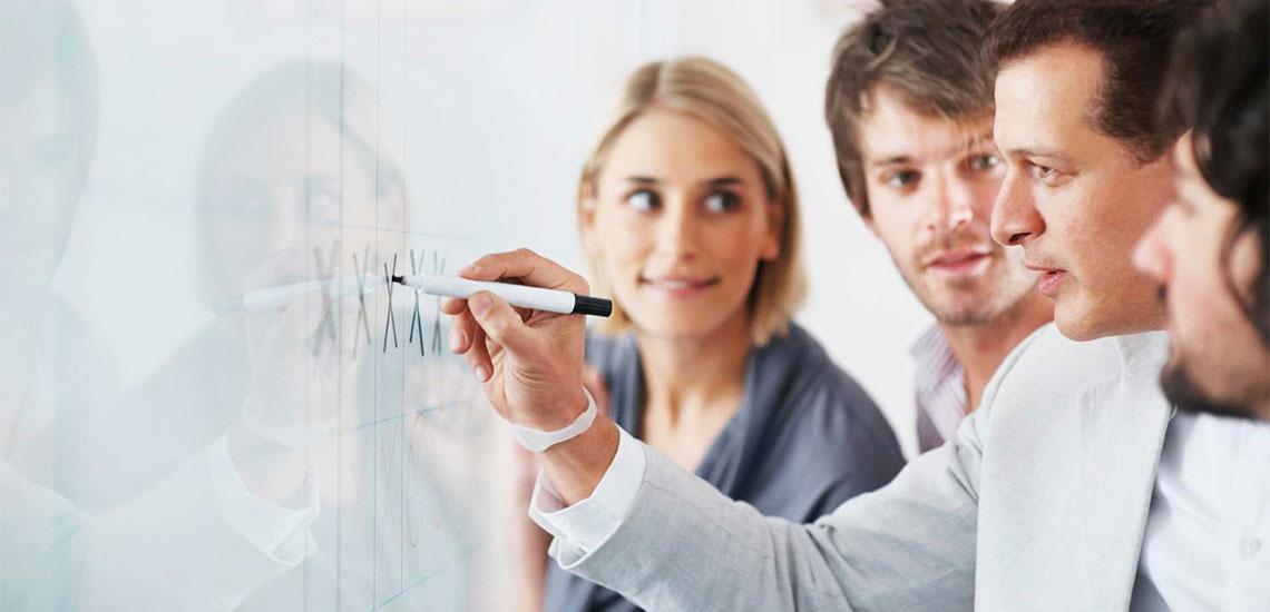کارآفرینی و کارآفرینی سازمانی چه تفاوتهایی دارند