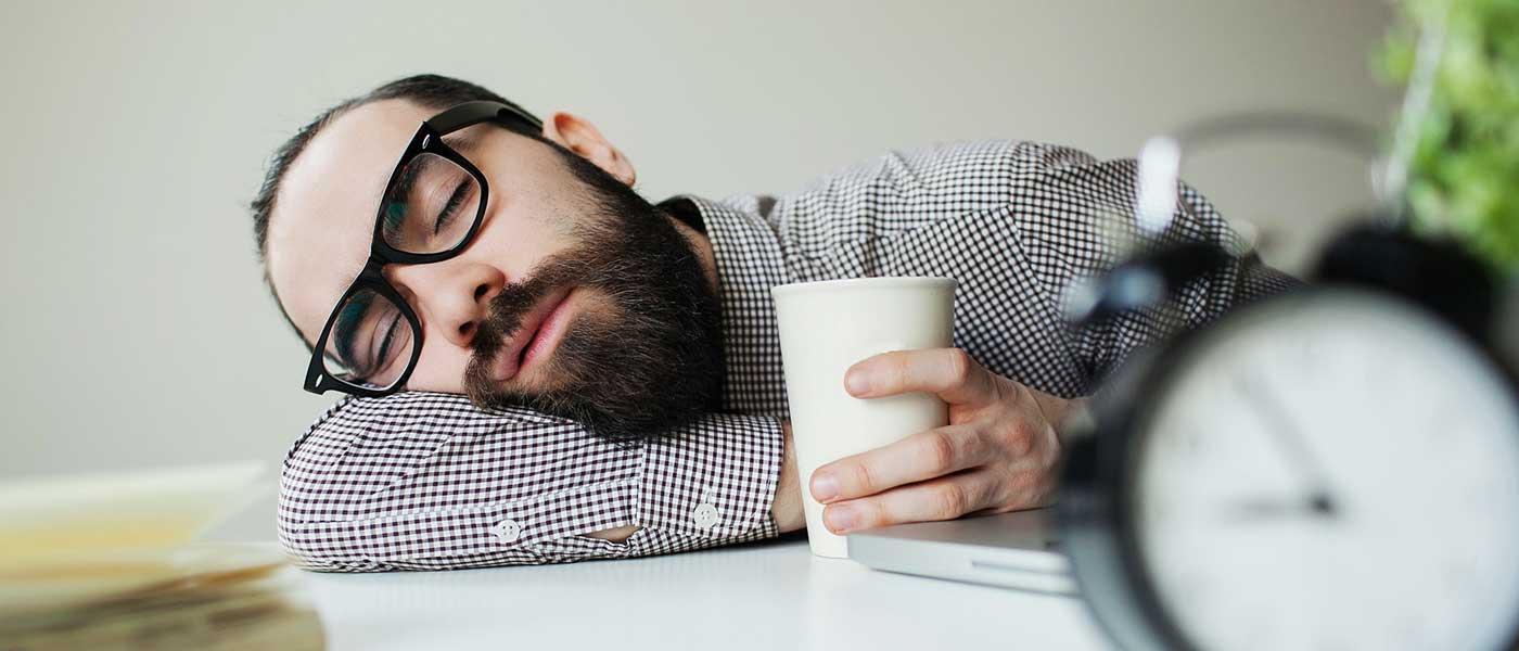۱۰ ترفند ساده برای اینکه در کمتر از ۳۰ ثانیه خواب تان ببرد