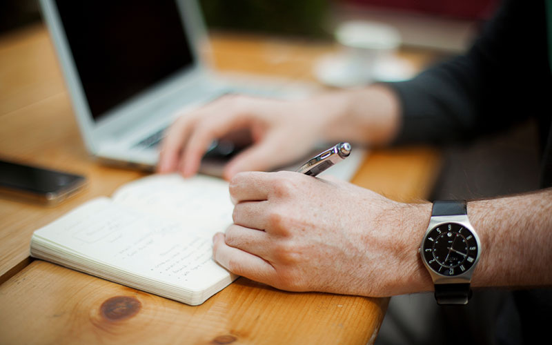 چگونه مقاله بنویسیم؛ ارائه نکاتی کاربردی در مقاله نویسی