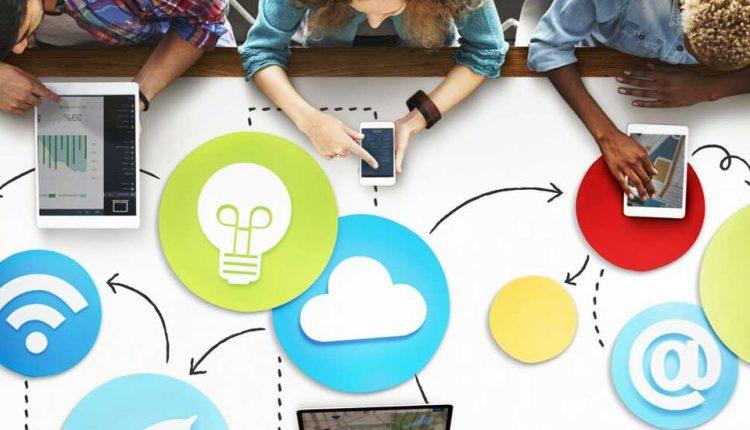 چطور یک کسب و کار اینترنتی را راهاندازی کنیم