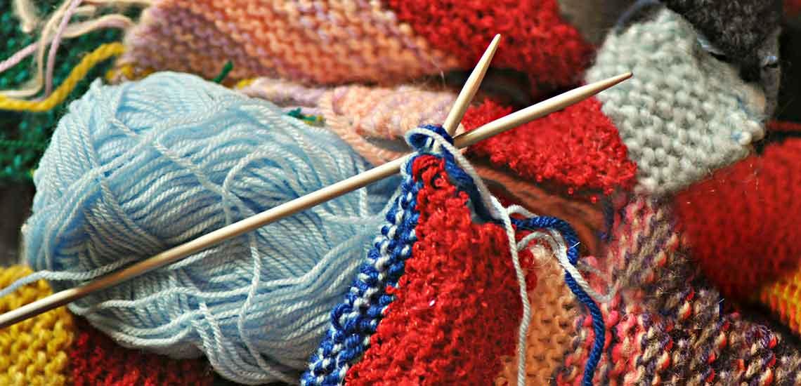 کار در خانه برای خانمها؛ ارائه چند ایده خلاقانه و کاربردی