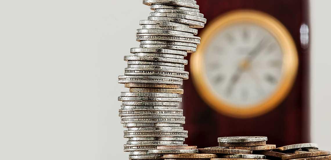 چطور ارزش وقت خود را در پانزده دقیقه حساب کنیم