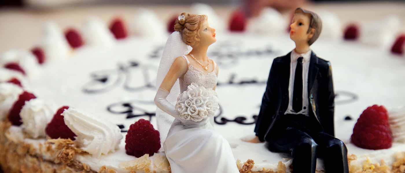 اصول همسرداری برای آقایان
