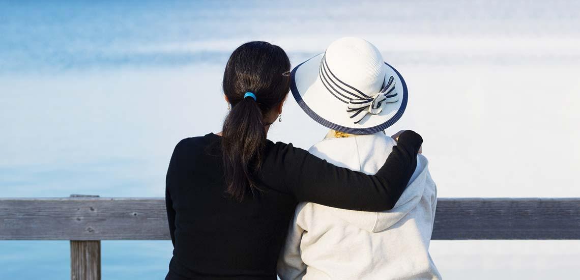 راهکارهایی موثر برای درمان فراموشی و تقویت حافظه