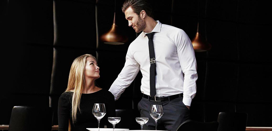 باید و نبایدهای احترام به همسر؛ زندگیتان را از این رو به آن رو کنید