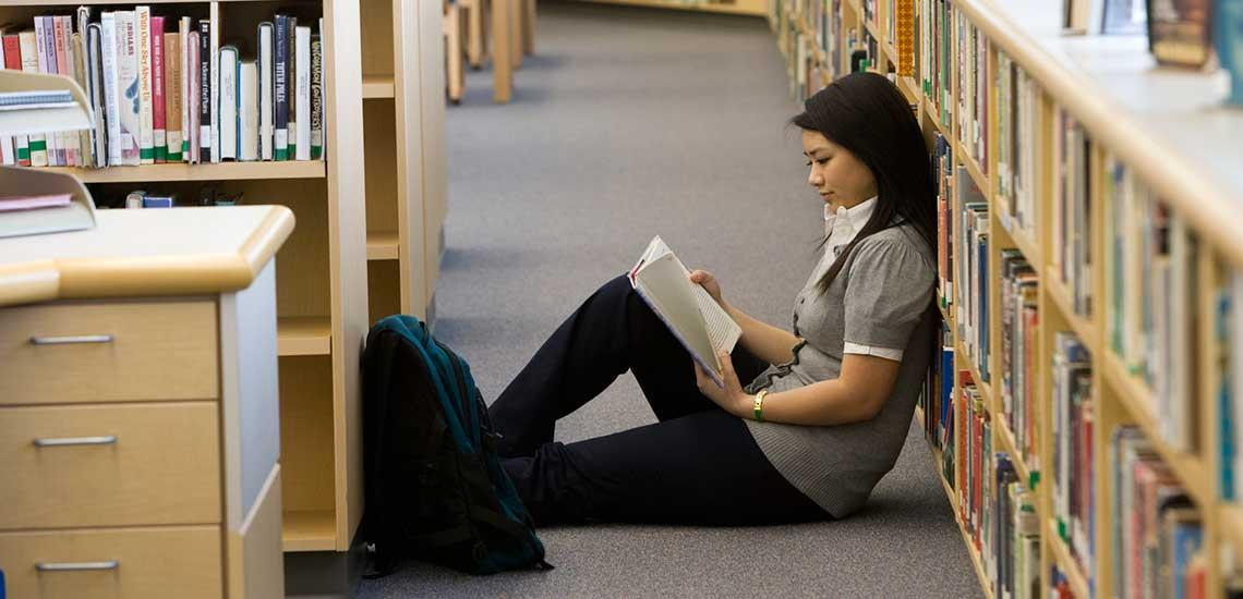راه های تقویت حافظه برای درس خواندن؛ هرچه میخوانید را ملکه ذهنتان کنید