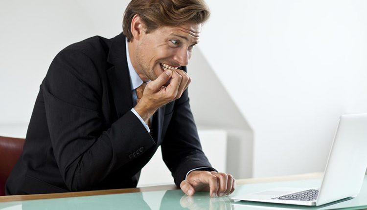 ۷ نکته مهم برای تصمیم گیری در مدیریت