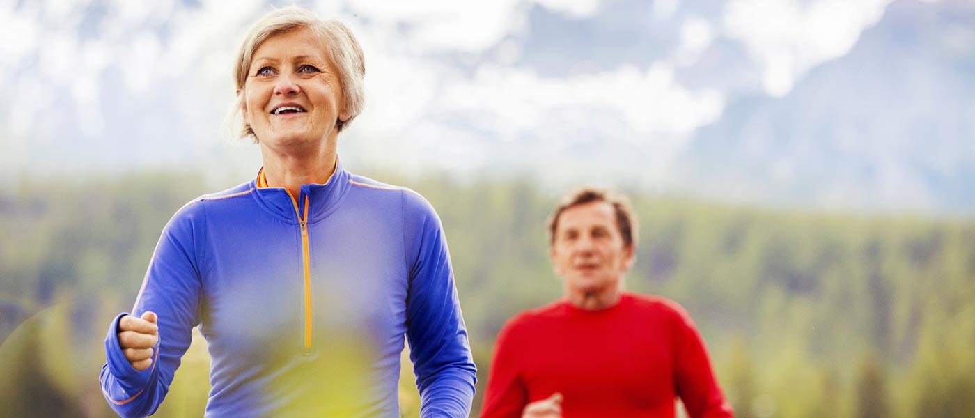 فواید ورزش برای سلامتی؛ چرا از همین امروز باید ورزش کردن را شروع کنیم؟ -  چطور