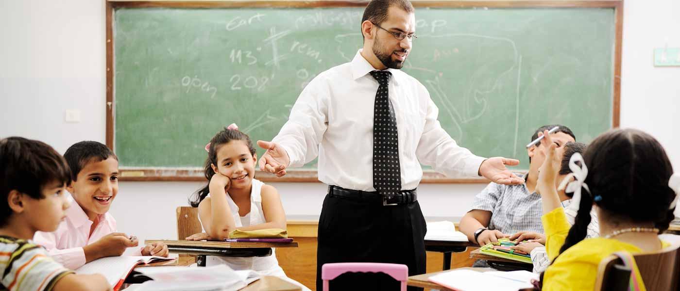 راهکارهایی برای ایجاد انگیزه در دانش آموزان