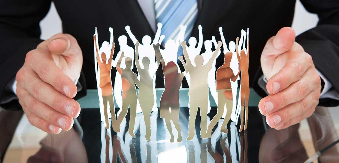 معرفی خصوصیات یک رهبر؛ رهبران بزرگ جهان چه ویژگیهایی دارند؟