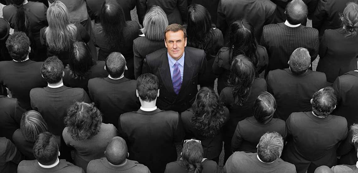 چگونه به سوالات مصاحبه استخدامی پاسخ دهیم