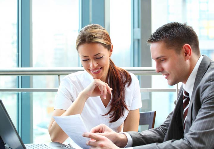 مهارتهای متقاعدسازی ـ مهارتهای خدمات مشتریان
