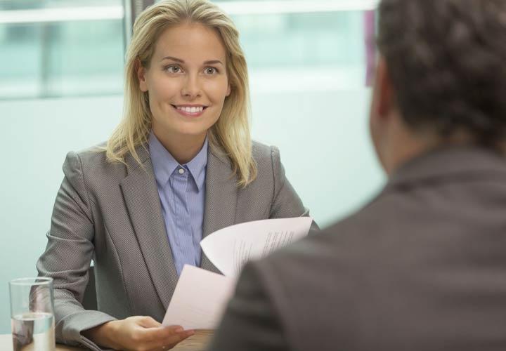 شکیبایی در تیم خدمات مشتریان
