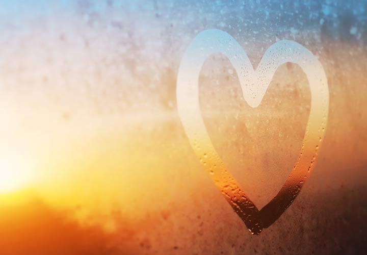 عشق ورزیدن ـ دعوای زن و شوهری