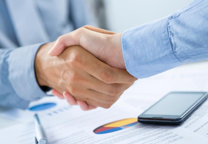 توانایی به اتمام رساندن_مهارتهای خدمات مشتریان