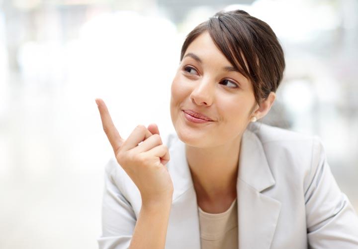 توانایی «خواندن» مشتری ـ مهارتهای خدمات مشتریان