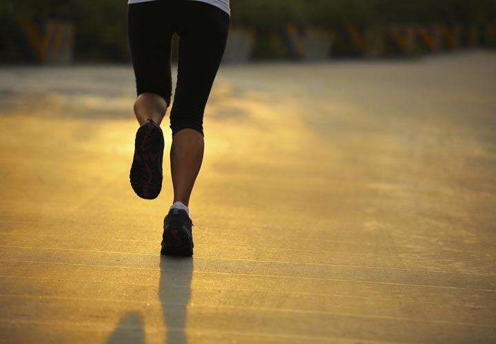 کالری مورد نیاز بدن = برای کاهش وزن ورزش نیز باید همراه با کاهش کالری دریافتی همراه شود
