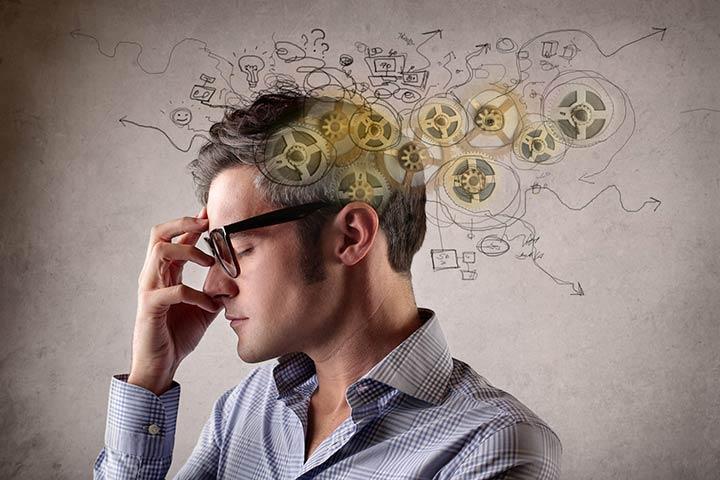 صدا و تصویر ذهنی مصرف کننده در تحقیقیات بازاریابی