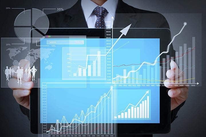 گزارش موثر در تحقیقیات بازاریابی