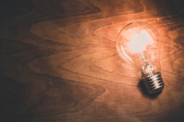 بینش در تحقیقات بازاریابی