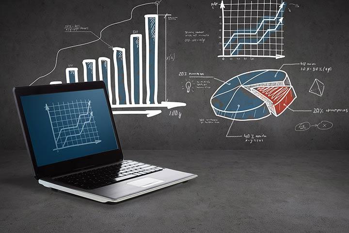 بینش بزرگ در تحقیقات بازاریابی