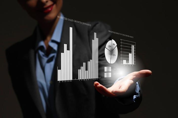 بینش عملی در تحقیقات بازاریابی