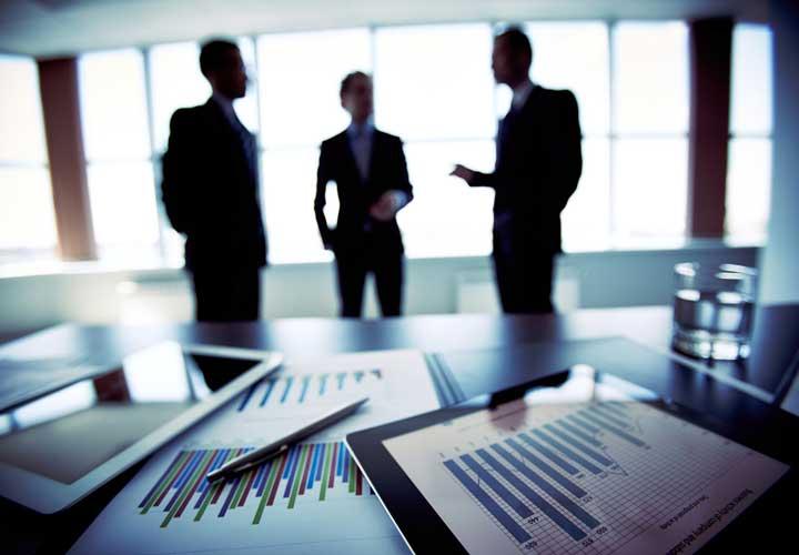 فنون مذاکره - به اشتراک گذاشتن اطلاعات روشی مفید