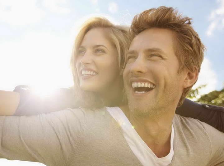 برای اینکه شوهر خوبی باشید بدانید که همیشه در حال تغییر هستید