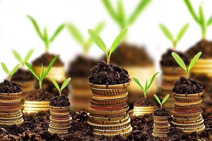 قیمت سهام - مزایای بازار سهام