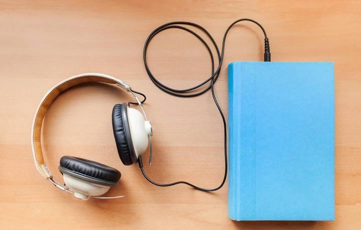 راز پولدار شدن - کتاب صوتی