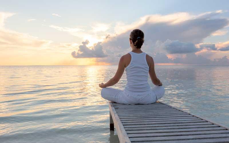 برای درمان فراموشی تمرینات ذهنی انجام دهید
