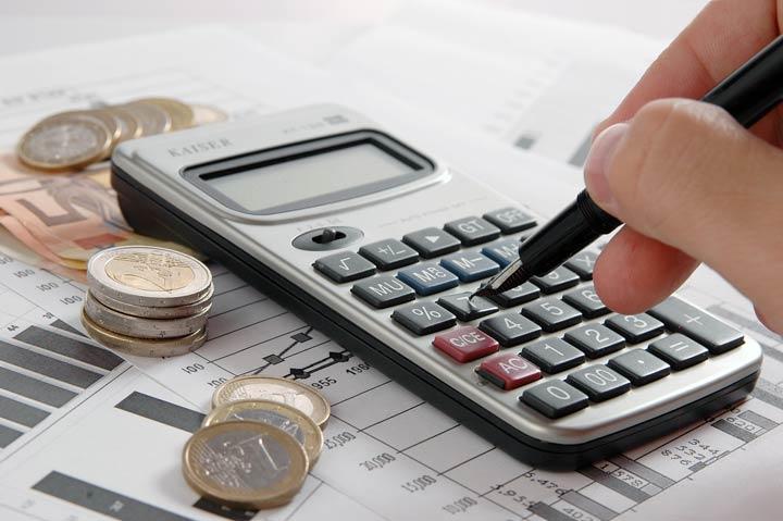 پس انداز - درآمد خود را بودجهبندی کنید