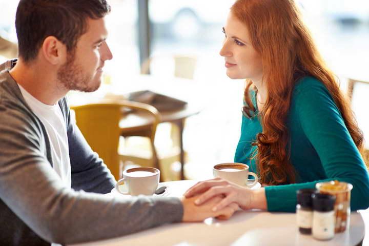 برای اینکه شوهر خوبی باشید راه های ارتباطی خوبی ایجاد کنید