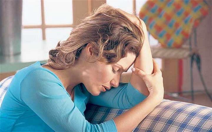 برای کاهش وزن، در رژیم کم کربوهیدرات شاید دچار آنفلوآنزای کم کربوهیدرات شوید