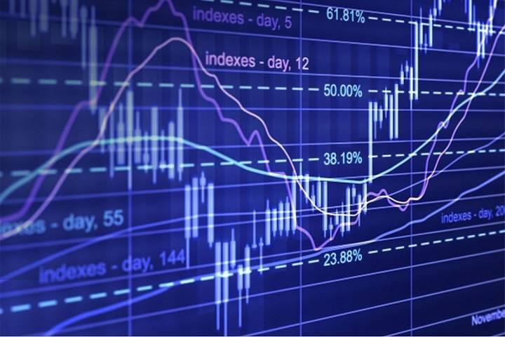 تاریخچه سهام و قیمت سهام