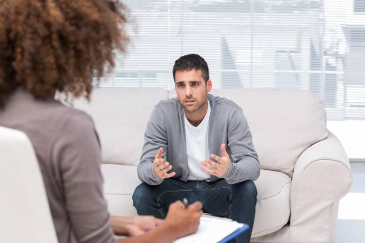 ترس از ازدواج - مشاوره با روان درمانگر
