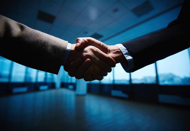 فنون مذاکره - تعهد به نتیجهی مذاکره، دستاورد عالی آن است