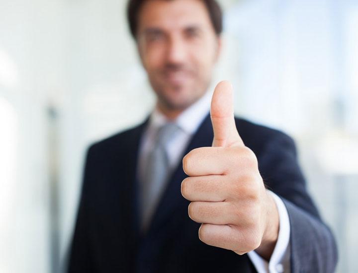 در یک محیط کار ایده آل وجود تعادل میان کار و زندگی مورد تایید مدیریت است