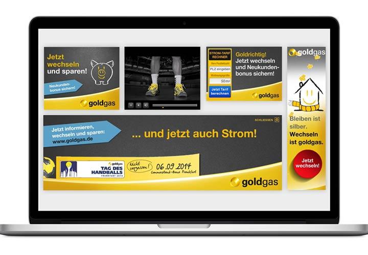 تبلیغات آنلاین - بازاریابی اینترنتی