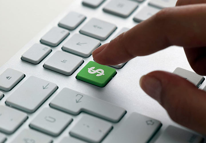روشهای پرکاربرد بازاریابی اینترنتی