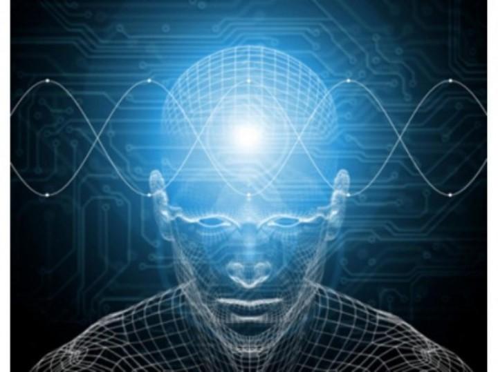 تقویت حافظه بلندمدت - بهینه سازی حافظه