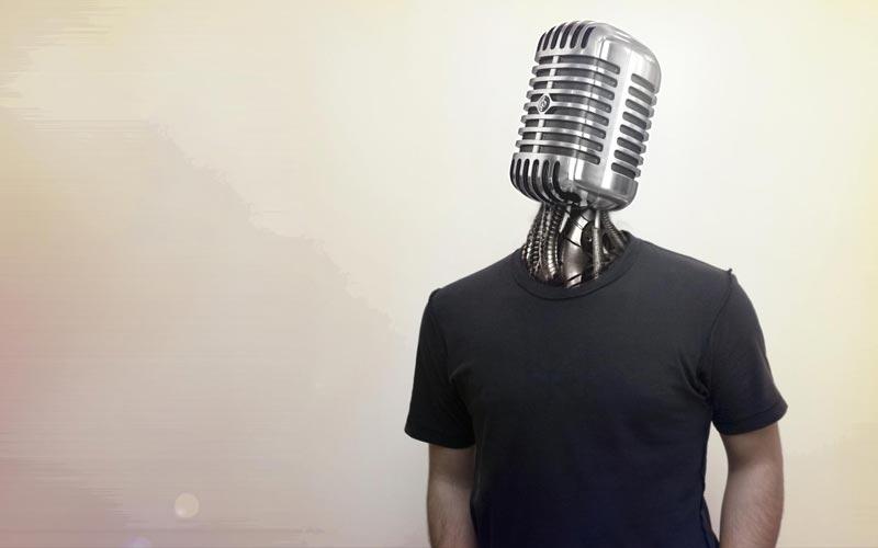 speak-your-mind-microphone-1920x1080