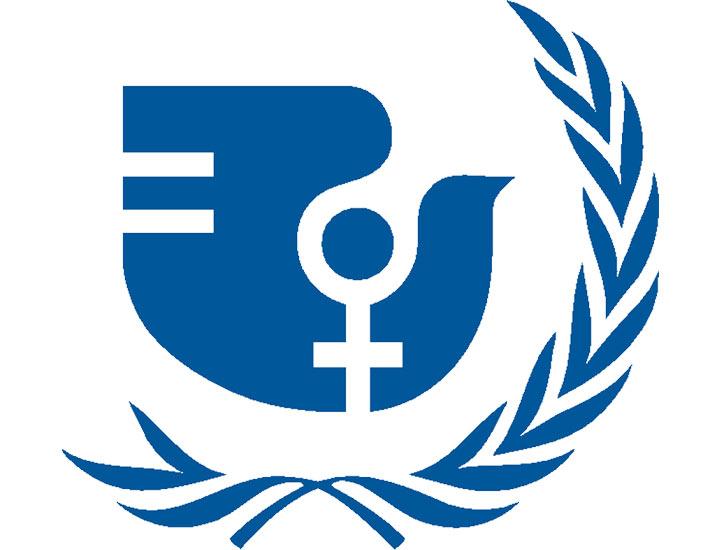 صندوق توسعهی زنان سازمان ملل متحد UNIFEM
