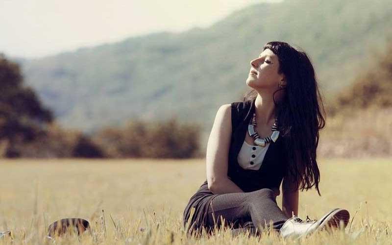 انسانهای موفق به میزان کافی استراحت و تفریح میکنند
