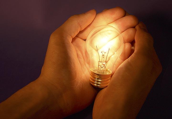 عوامل موثر بر بهرهوری نیروی انسانی - خلاقیت